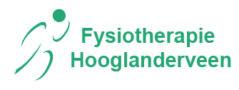 Fysio Hooglanderveen